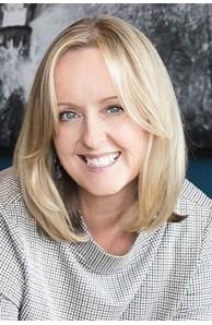 Kathleen Sickeler