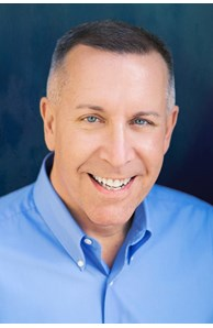 Mike Kondalski