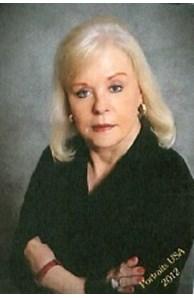 Gail Evans