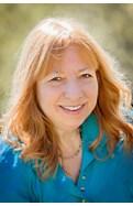 Ann Finley
