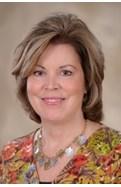 Shelly Clark