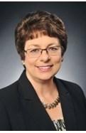 Laura Witkiewicz