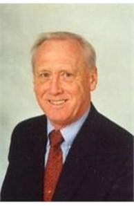 Walter Biel