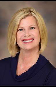 Suzanne Goldstein