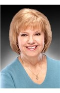 Daphne Fradl