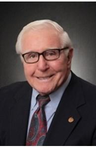 Bill Smoot