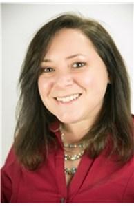 Jessica Diaz