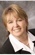 Vicki Treadwell
