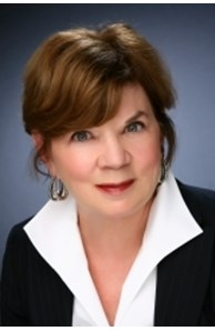 Betty Coulborn