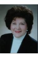 Anne Sarris