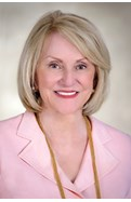 Katie Brinkman