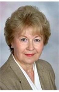 Fran Sturgis