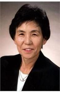 Tomoe Kudamatsu
