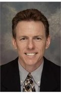 Mark Chernesky