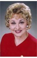 Michele Bugg