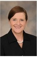 Tracy Seaton