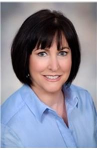 Liz Weinstein