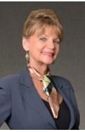 Daneda Lipsey
