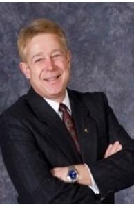 Jim Bowen