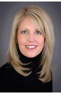 Diane Forrester
