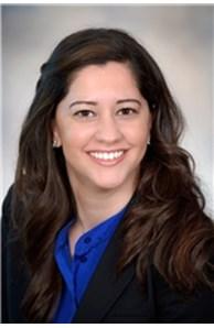 Dalia Khalaf