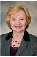 Sue Forsythe