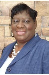 Carolyn Felder