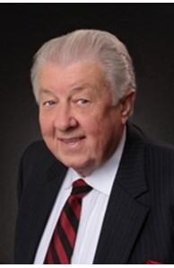 Darrell Dickerson
