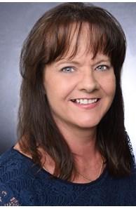 Paula Cheatham