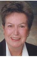 Elaine McNamara