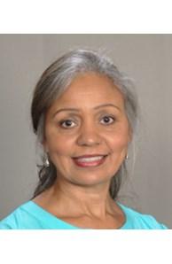 Carla Texiera