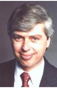 Marc Bouthot
