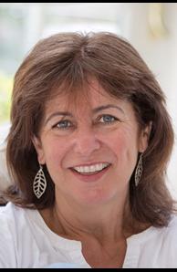 Cathy Thibeault