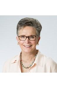 Paula Broydrick