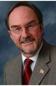 John Langevin