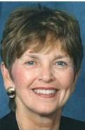 Barbara Adornato