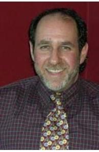Jay Weinberg