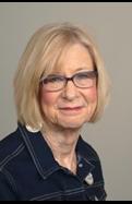 Dottie Maiwald