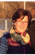 Ellen Anastos