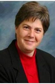 Lori Raschi