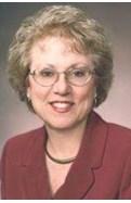 Jane Reynolds