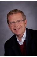 Ralph Pope