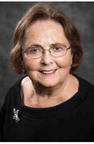 Judy Boedecker