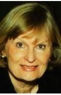 Judith Flaker