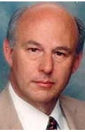 Michael Mallick