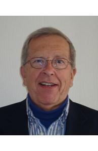 Dave Scheffler