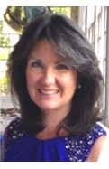 Marjorie Fitzpatrick