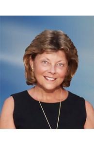 Lynne Lowenstein