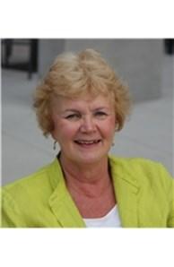 Nancy Solomon