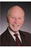 Jay Burnham